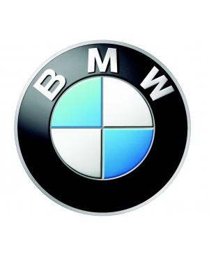 COLORI SPRAY ORIGINALI BMW METALLIZZATI STORICI E MODERNI (PARTE 1)  (da 002 a 903)