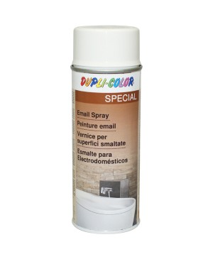 SPRAY PER SUPERFICI SMALTATE ML.200