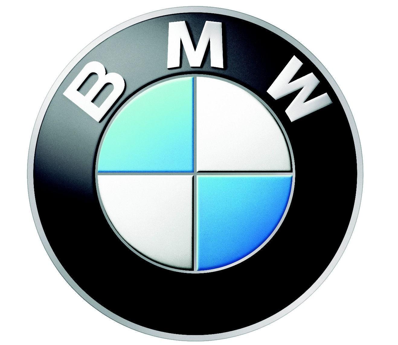 COLORI SPRAY ORIGINALI BMW PASTELLO STORICI E MODERNI