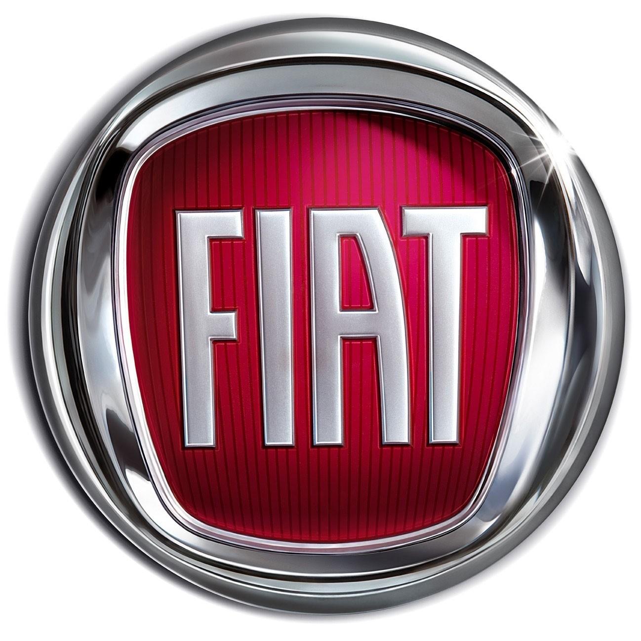 KIT VERNICE RITOCCO 50 GR MAX MEYER PER AUTO FIAT 676//A GRIGIO CENERE PASTELLO